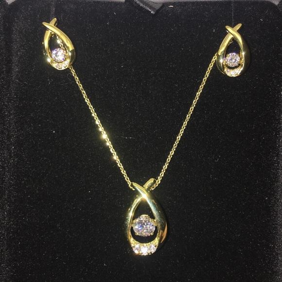 14+ Daniel steiger womens jewelry viral